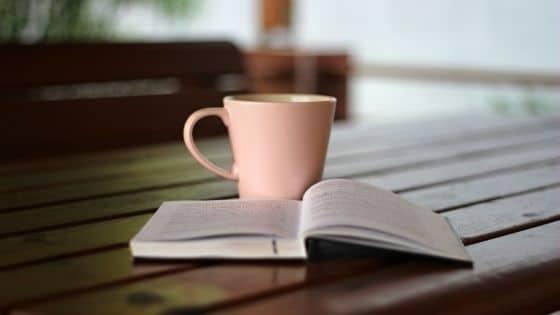 pohudet-pr-pomoschi-zelenogo-kofe
