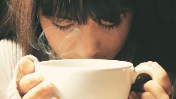 pohudet-s-pomoschyu-zelenogo-kofe